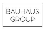 Bauhaus Group